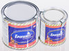 Epifanes Clear Yacht Varnish High Gloss