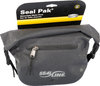 Sealline Seal Pack Hip-Pack and Thwart-Pack