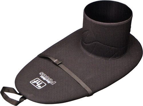 hf Dry Skirt Focus Neoprene Spraydeck