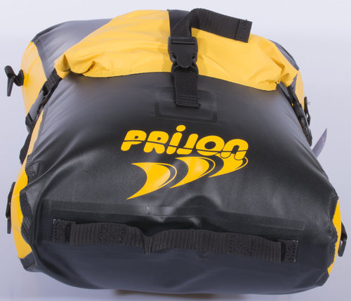 Prijon Deck Bag for Rear Deck
