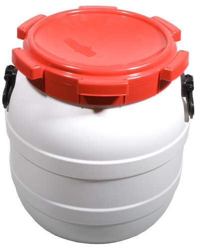 Transport Box 41,5l