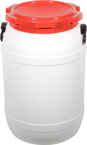 Transport Box 68,5l