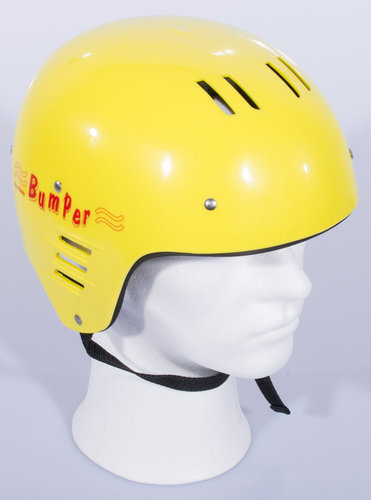 Bumper Easy Whitewater Helmet