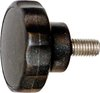 Zölzer Screw M8 40mm