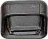 Thule Spare Parts End Cap for Steel Bar