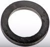 Eckla boat trailer spare part plastic disc 4mm