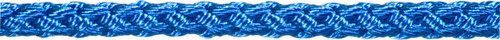 FSE Polyamid Rope, blue or white