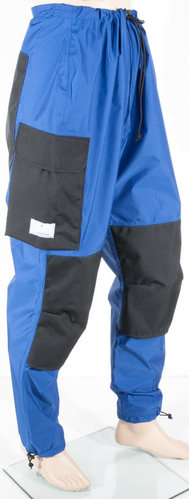 Helmi Sympatex®-Pants