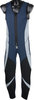 Langer Long John Pure Neoprene Suit