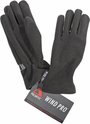 Kwark Wind Pro Five Finger Mitts - Sold!