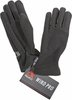Kwark Wind Pro Five Finger Mitts
