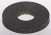 Sealing Rubber Ring