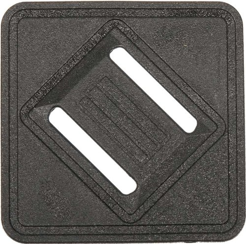 Patch for Straps up to 25mm