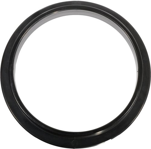 VCP Valley Round Hatch Rim