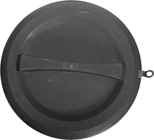 Bavaria Cover 6042 for Rim 604