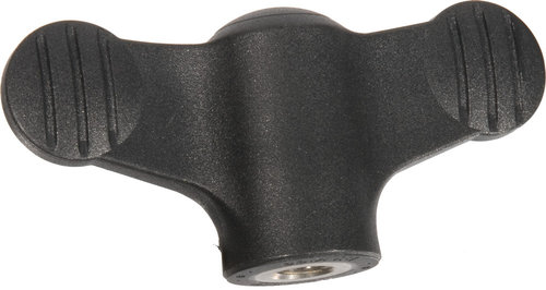 Zölzer Wingnut M8 for Foot Pedal Systems