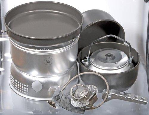 Gasbrenner Outdoor Küche : Outdoorküche helmi sport click shop