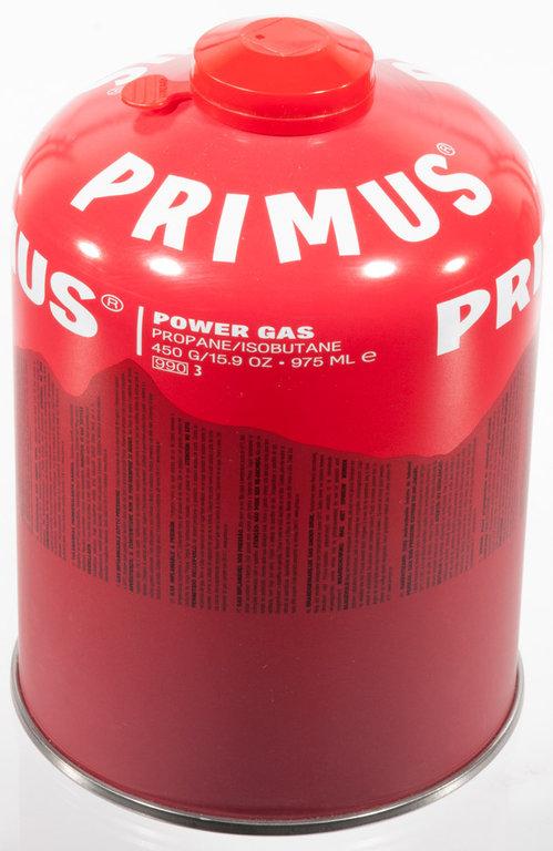 Primus de Gas 450/G