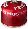 Primus Power Gas 4-Season-Mix Gas-Cartridge  230g