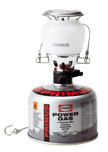 Primus Gas-Latern Easy Light