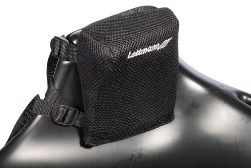Lettmann Hip Pad for Kayak Seats