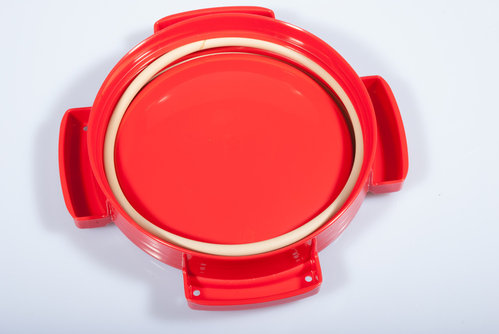 Rubber Gasket for Storage Tons