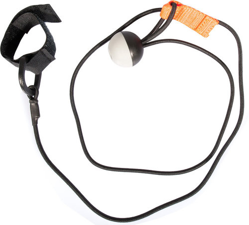 Kajak Sport Paddle Leash with Quick-Release