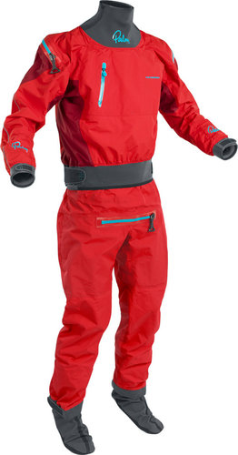 Palm Atom Drysuit - Sale