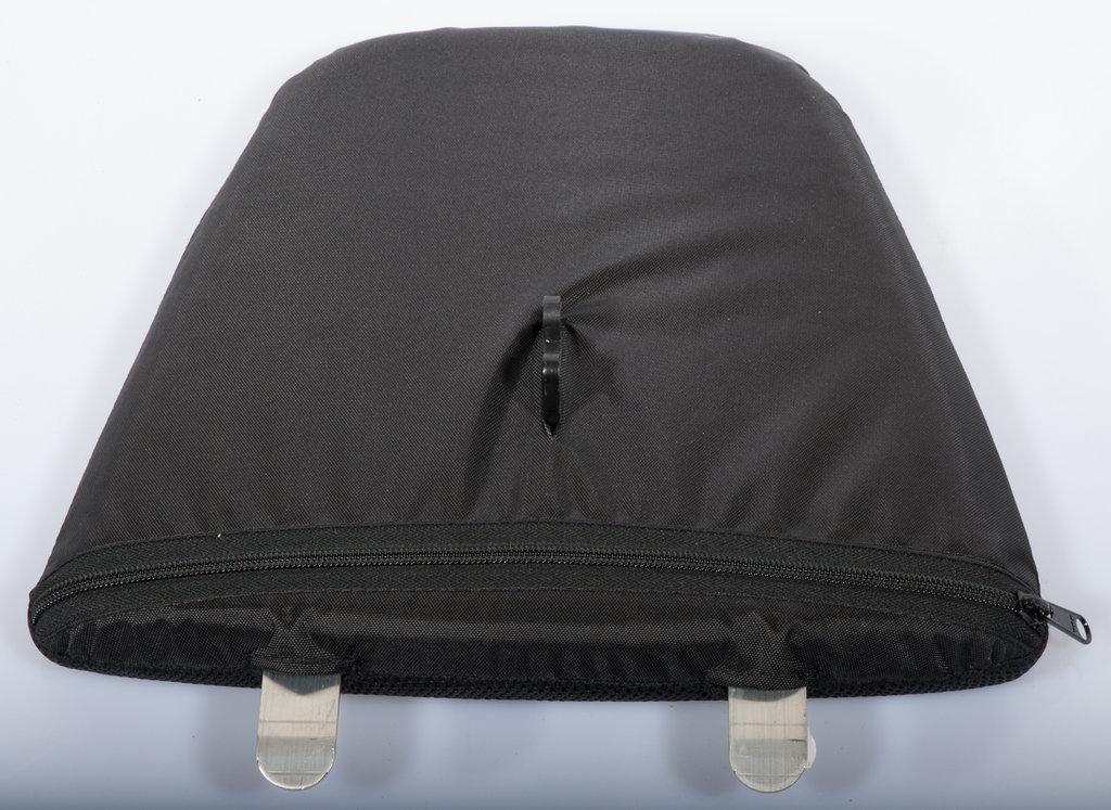 prijon r ckenlehne lang mit polster helmi sport click shop. Black Bedroom Furniture Sets. Home Design Ideas