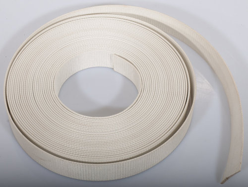 Webbing 50mm Extra Strong Quality