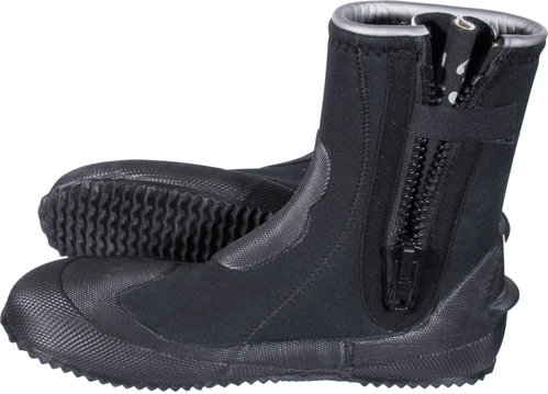 Camaro Diving Boot Classic 6mm Sale