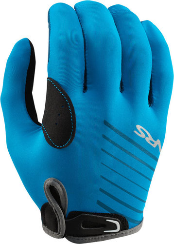NRS Sommer Handschuhe Boaters Gloves Cove