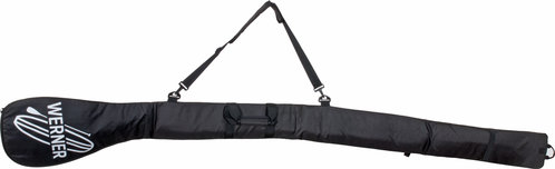 Werner Paddlebag for SUP Paddles