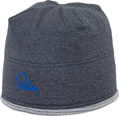 Palm Tsangpo Fleece-Cap