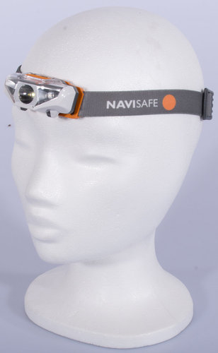 Navisafe Navilight Headlamp