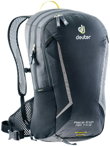 Deuter Race EXP Air 14+3l