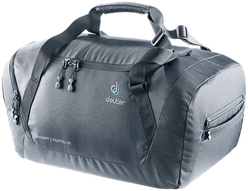 Deuter Aviant Duffel 50l