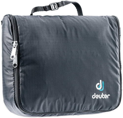 Deuter Wash Center Lite 2