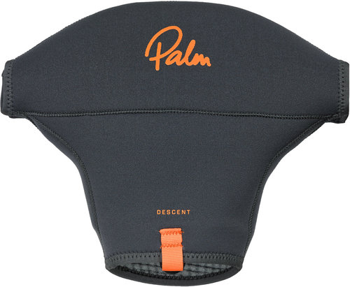 Palm Descent Kayak Neoprene Paddelpfötchen V2