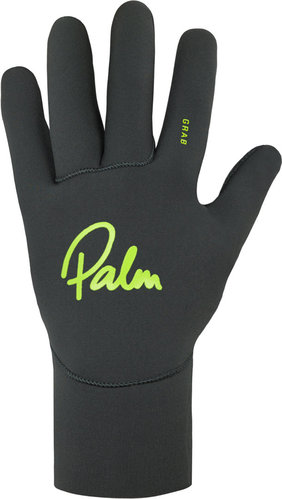 Palm Grab Neoprenehandschuhe V2