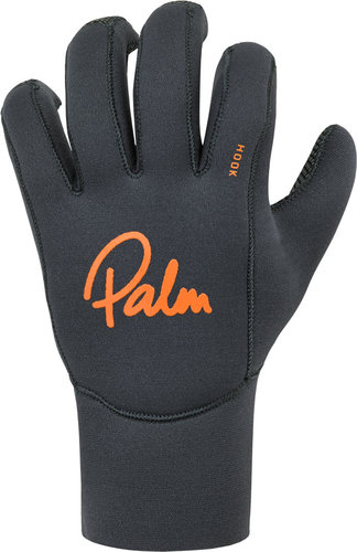 Palm Hook Neoprenehandschuhe V2