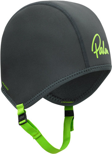 Palm Header Neoprene Cap V2