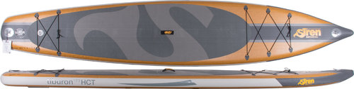Siren Tiburon 13.3 HTC SUP Board - sold